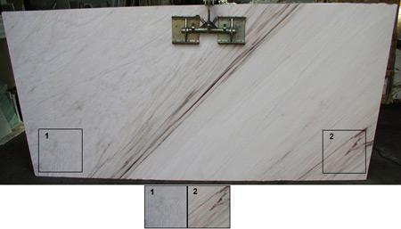 wieland naturstein naturstein lexikon verlegen von natursteinfliesen. Black Bedroom Furniture Sets. Home Design Ideas