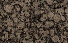 Granite brown