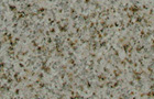 Granite yellow