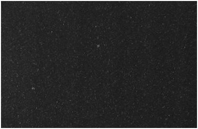 Wieland Naturstein - Product Catalogue - Granite - China Nero Assoluto