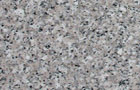Granite rose-grey
