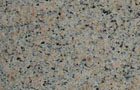 Granite yellow-grey