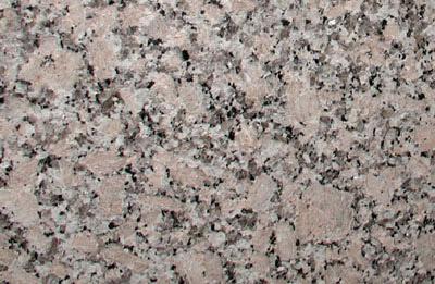 Wieland naturstein materiali granito rosa del salto for Granito natural rosa del salto