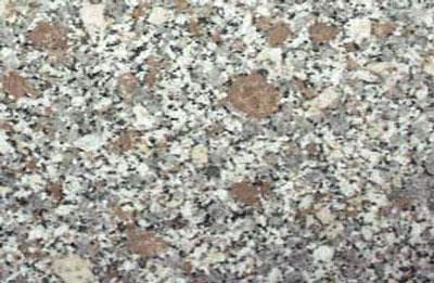 wieland naturstein product catalogue granite rosa limbara. Black Bedroom Furniture Sets. Home Design Ideas