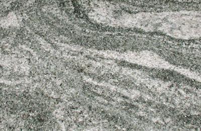 disegno pavimento Granito : Wieland Naturstein - Materiali - Granito - Verde Marina