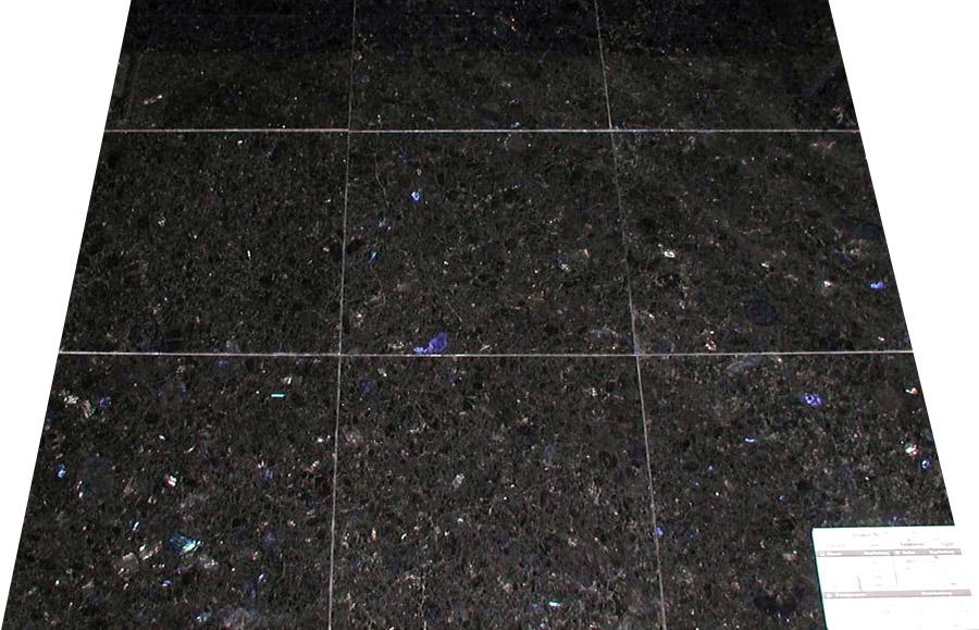 arctic blue aus dem granit sortiment von wieland naturstein. Black Bedroom Furniture Sets. Home Design Ideas