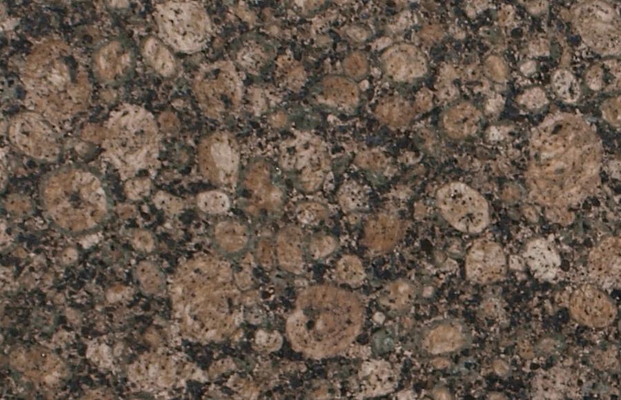 Baltic Braun Aus Dem Granit Sortiment Von Wieland Naturstein