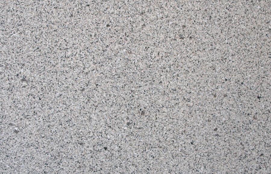 Bianco Cristal Aus Dem Granit Sortiment Von Wieland