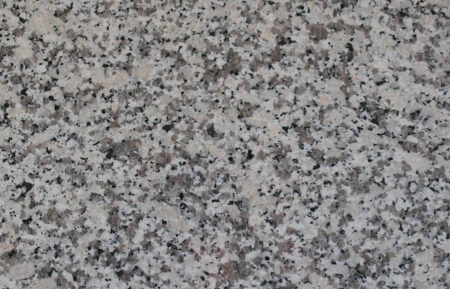 Bianco Sardo Aus Dem Granit Sortiment Von Wieland Naturstein