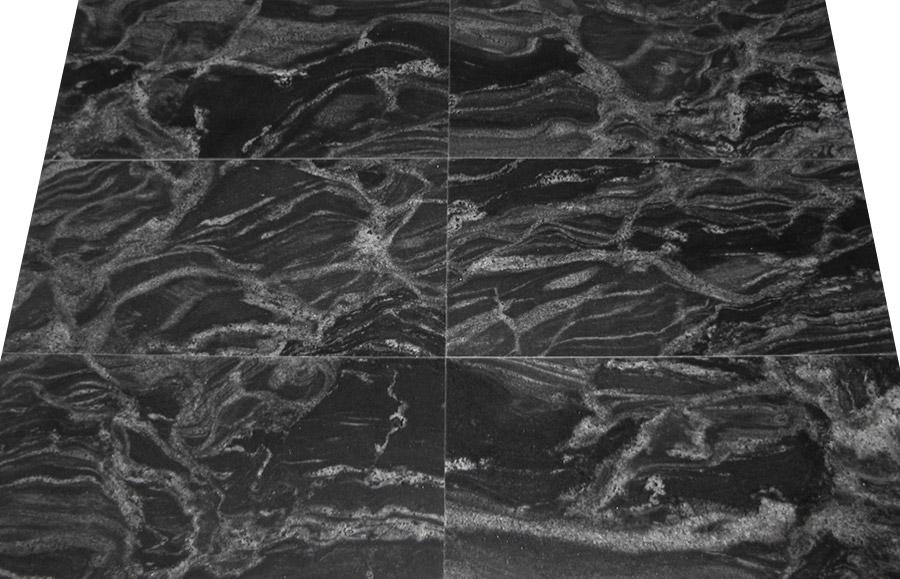 Black Forest Aus Dem Granit Sortiment Von Wieland Naturstein