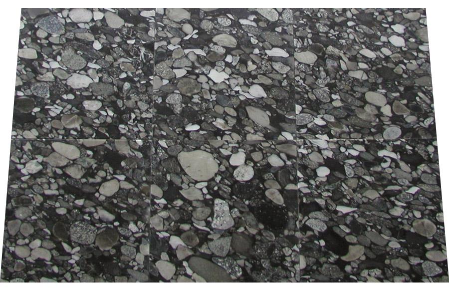 Black Marinace Aus Dem Granit Sortiment Von Wieland