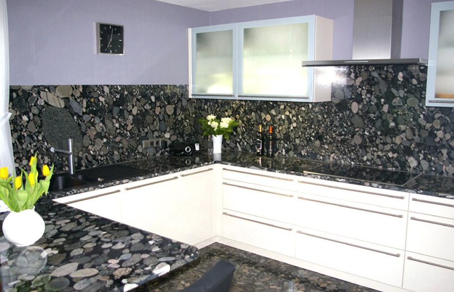 black marinace aus dem granit sortiment von wieland naturstein. Black Bedroom Furniture Sets. Home Design Ideas