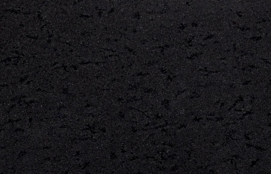 black nest aus dem granit sortiment von wieland naturstein. Black Bedroom Furniture Sets. Home Design Ideas