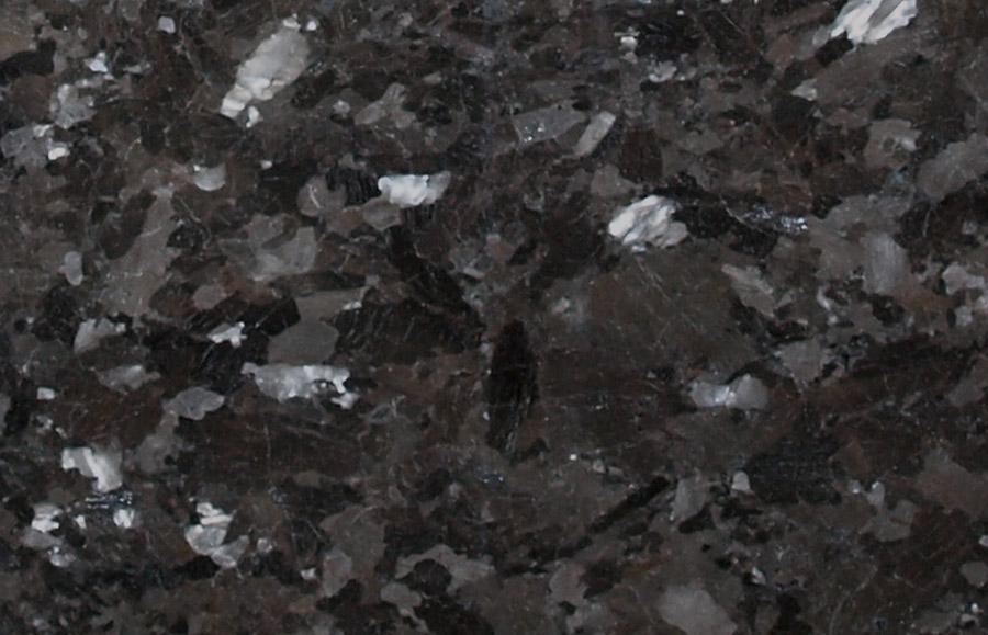 Brown Antique Aus Dem Granit Sortiment Von Wieland Naturstein