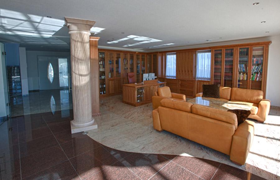 cats eye aus dem granit sortiment von wieland naturstein. Black Bedroom Furniture Sets. Home Design Ideas