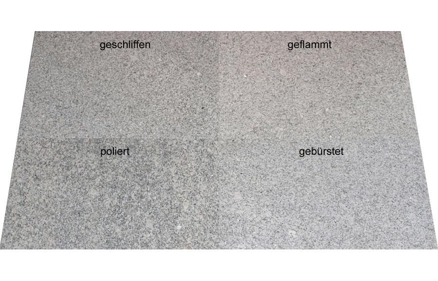 china bianco cristal aus dem granit sortiment von wieland naturstein. Black Bedroom Furniture Sets. Home Design Ideas