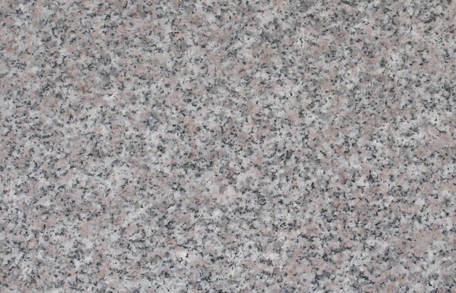 china rosa sardo aus dem granit sortiment von wieland naturstein. Black Bedroom Furniture Sets. Home Design Ideas