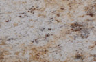 Granit beige, Colonial Cream