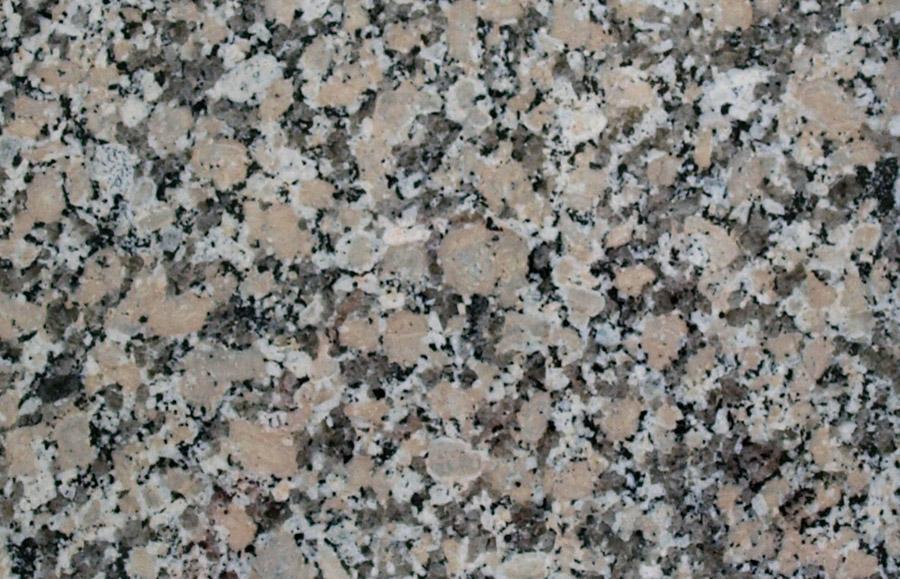 crema julia aus dem granit sortiment von wieland naturstein. Black Bedroom Furniture Sets. Home Design Ideas