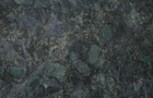 Granit Emerald Green Detail