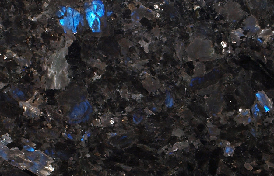 galattica aus dem granit sortiment von wieland naturstein. Black Bedroom Furniture Sets. Home Design Ideas