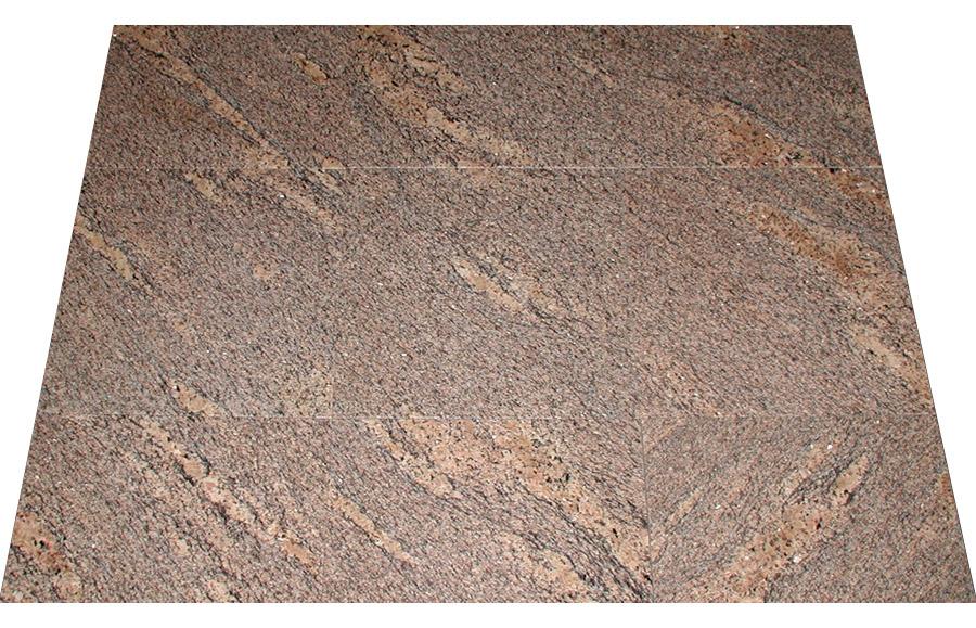 Wieland Naturstein giallo california aus dem granit sortiment wieland naturstein