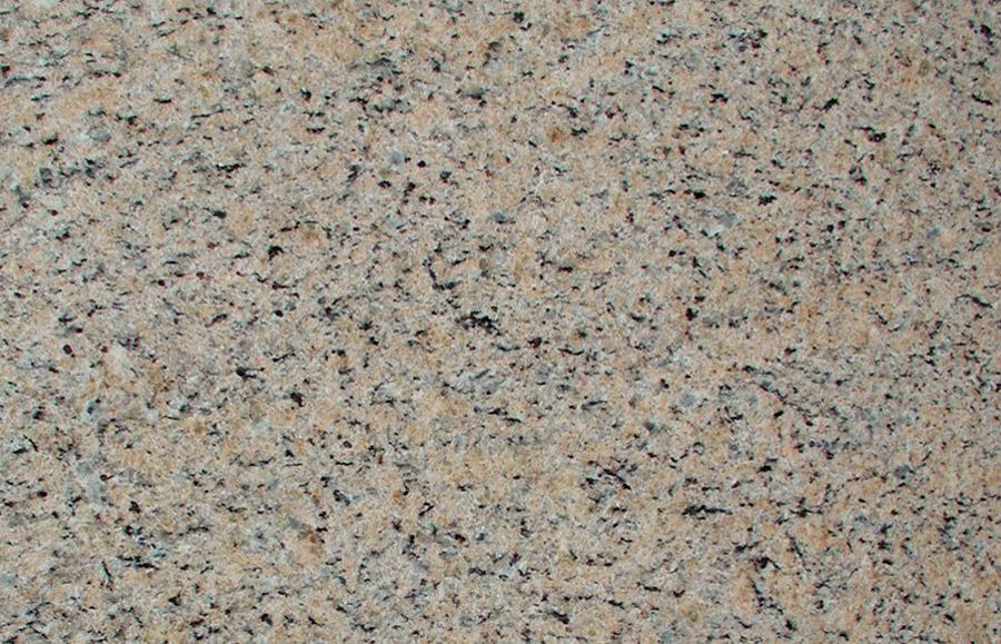 Giallo venezia new aus dem granit sortiment von wieland for Polygonalplatten quarzit tropical yellow