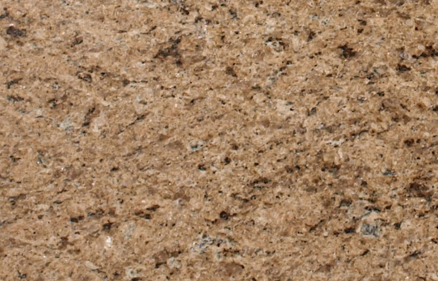 giallo venezia original aus dem granit sortiment von wieland naturstein. Black Bedroom Furniture Sets. Home Design Ideas