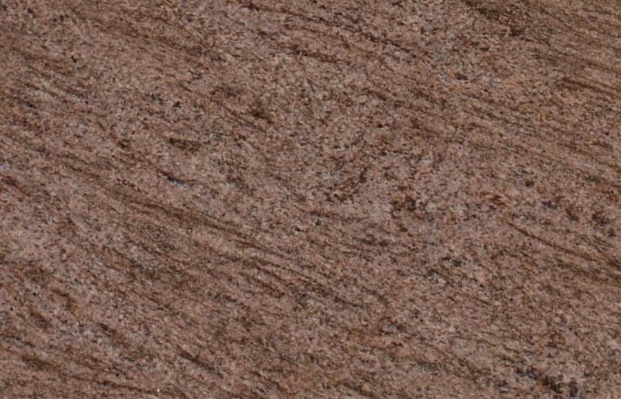 Icon Brown Aus Dem Granit Sortiment Von Wieland Naturstein