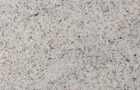 Granit weiss, beige, Imperial White