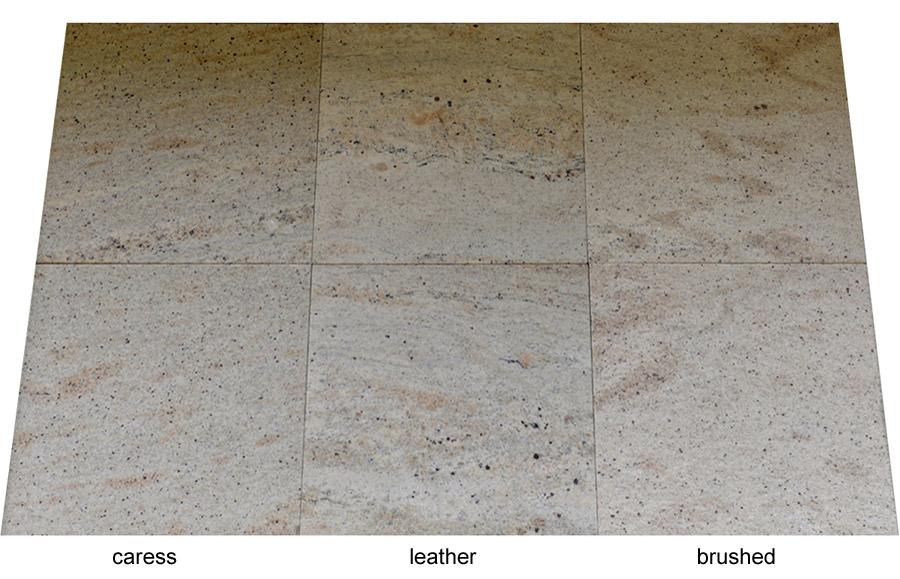 ivory cream aus dem granit sortiment von wieland naturstein. Black Bedroom Furniture Sets. Home Design Ideas