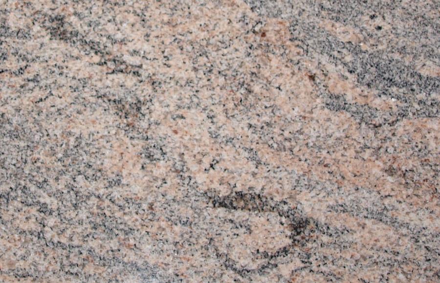 Frostbeständige Terrassenplatten – ElvenBride