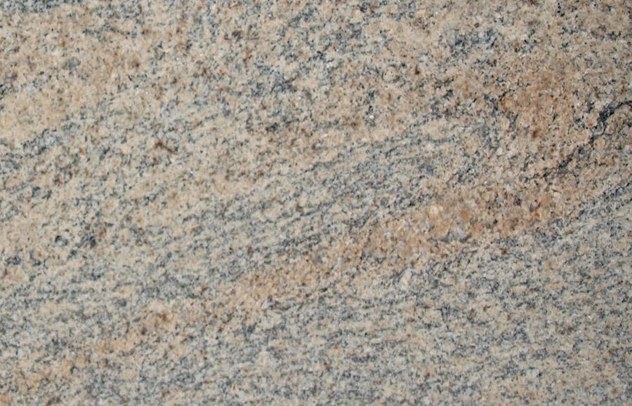 Juparana Vyara aus dem Granit Sortiment von Wieland