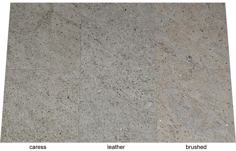 kashmir white aus dem granit sortiment von wieland naturstein. Black Bedroom Furniture Sets. Home Design Ideas