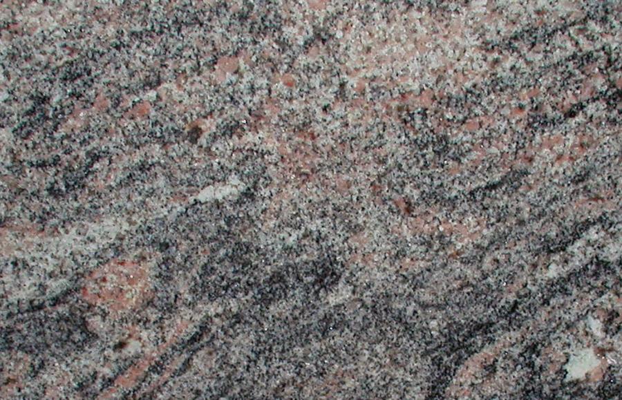 kinawa aus dem granit sortiment von wieland naturstein. Black Bedroom Furniture Sets. Home Design Ideas
