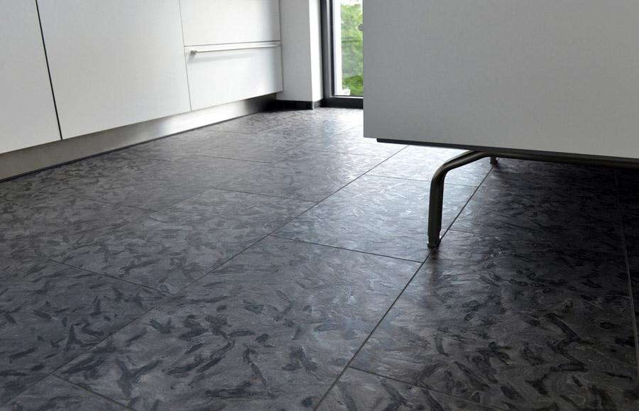 Matrix Aus Dem Granit Sortiment Von Wieland Naturstein