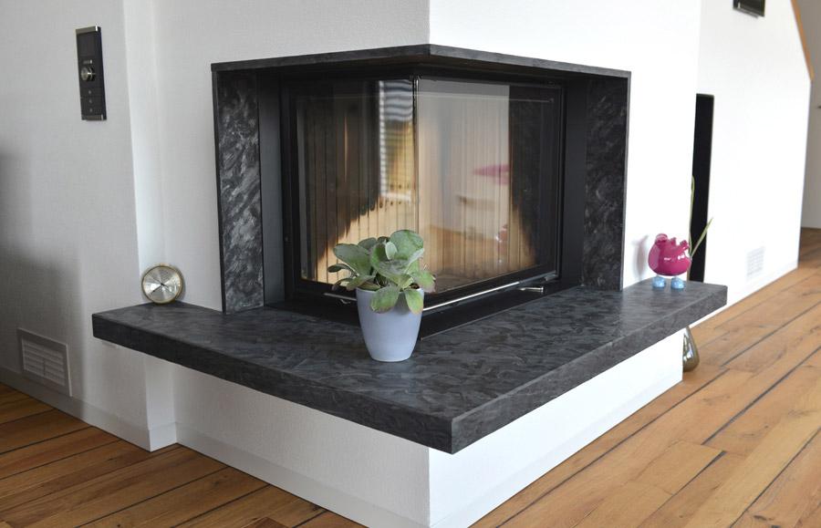 matrix aus dem granit sortiment von wieland naturstein. Black Bedroom Furniture Sets. Home Design Ideas