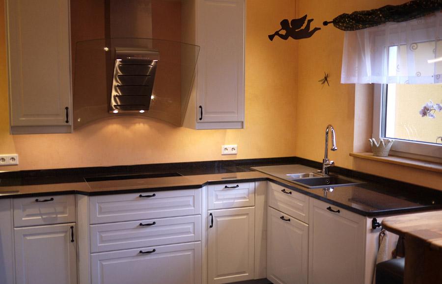 nero impala afrika aus dem granit sortiment von wieland naturstein. Black Bedroom Furniture Sets. Home Design Ideas