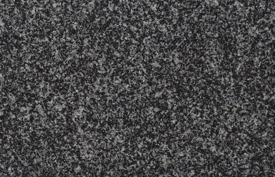 Granit Naturstein naturstein nero assoluto die schönsten einrichtungsideen
