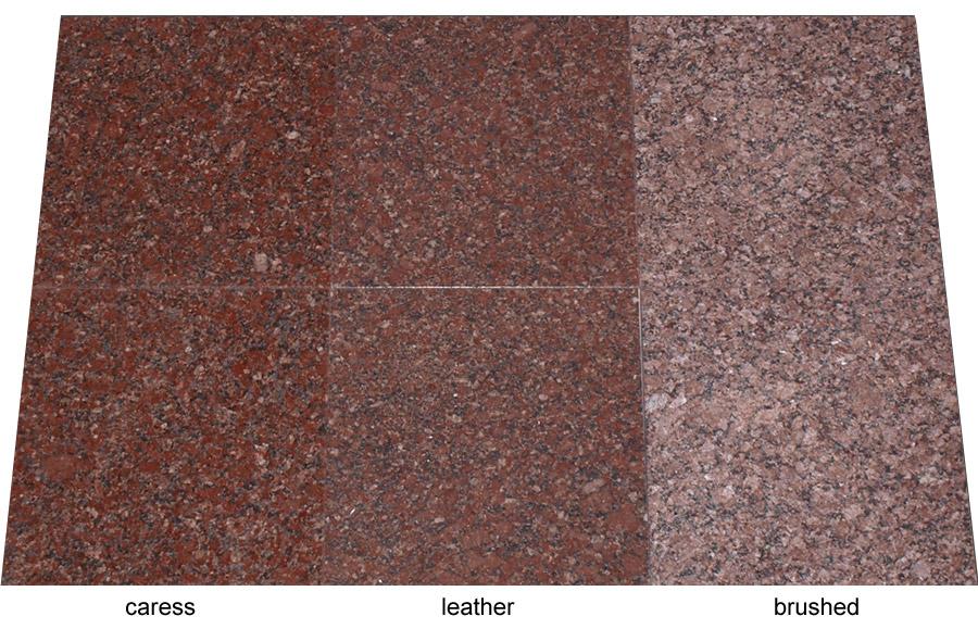 new imperial red aus dem granit sortiment von wieland naturstein. Black Bedroom Furniture Sets. Home Design Ideas