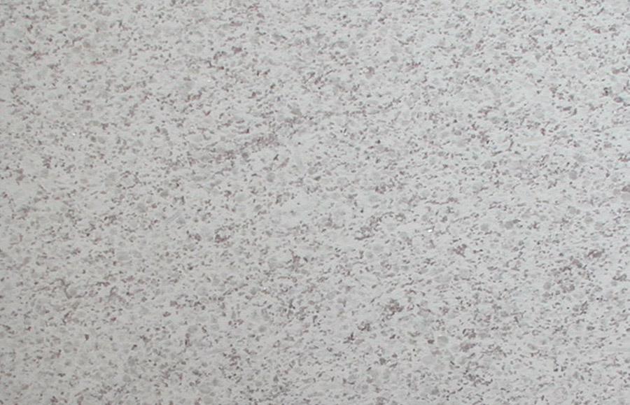 pearl white aus dem granit sortiment von wieland naturstein. Black Bedroom Furniture Sets. Home Design Ideas