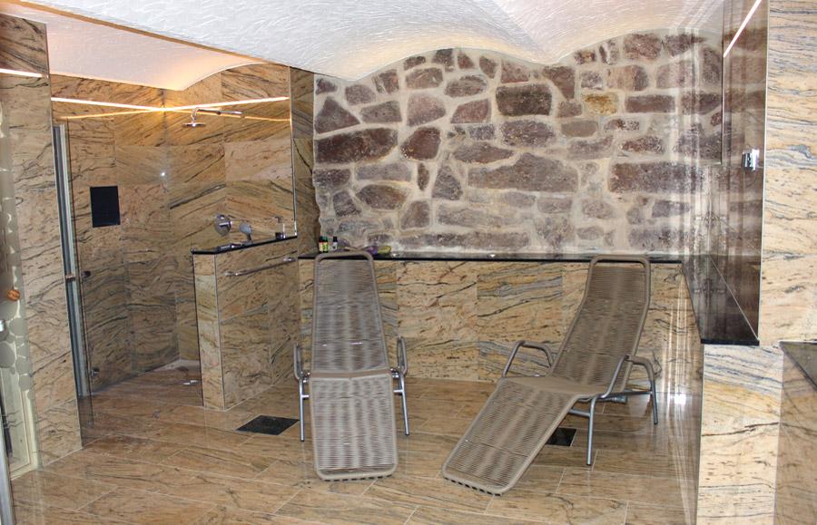 wieland naturstein funktionsseiten katalog. Black Bedroom Furniture Sets. Home Design Ideas