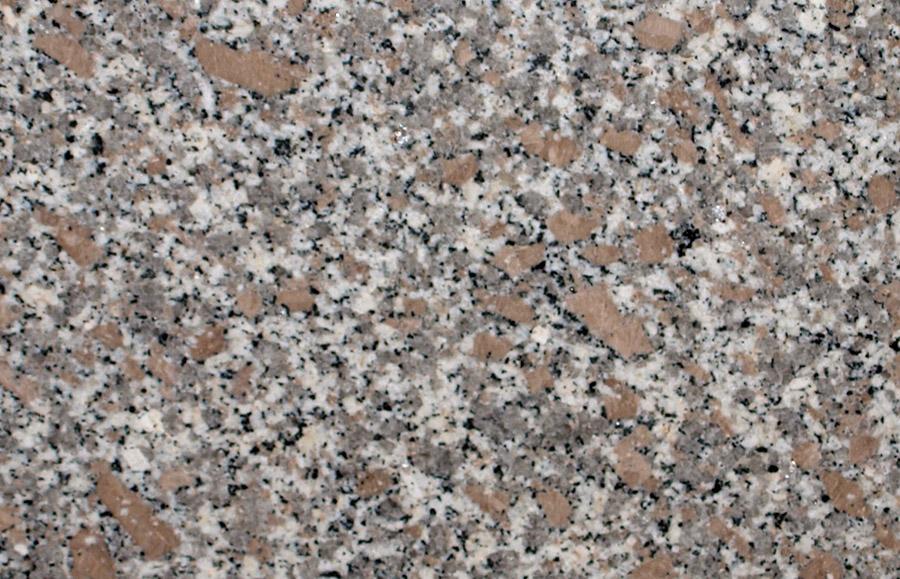 Granit Rosa Sardo : rosa limbara aus dem granit sortiment von wieland naturstein ~ Frokenaadalensverden.com Haus und Dekorationen