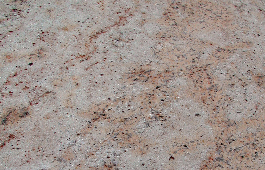 shivakashi aus dem granit sortiment von wieland naturstein. Black Bedroom Furniture Sets. Home Design Ideas