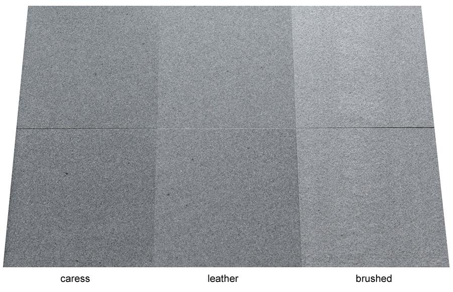 sira grey aus dem granit sortiment von wieland naturstein. Black Bedroom Furniture Sets. Home Design Ideas