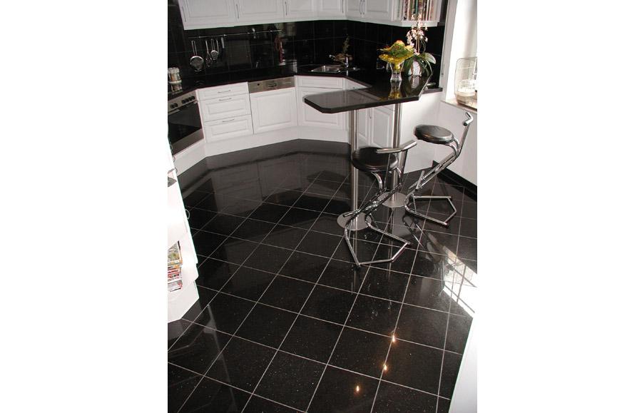 star galaxy aus dem granit sortiment von wieland naturstein. Black Bedroom Furniture Sets. Home Design Ideas
