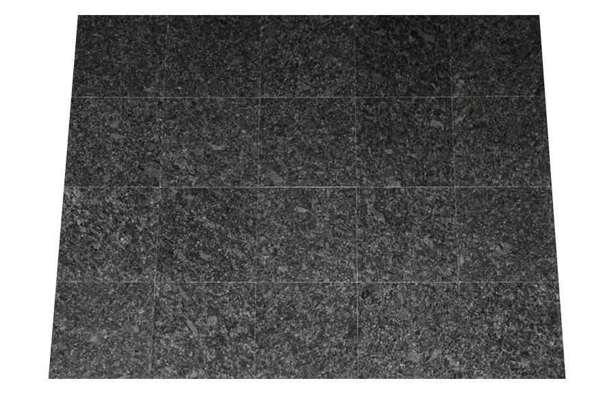Steel Grey Aus Dem Granit Sortiment Von Wieland Naturstein
