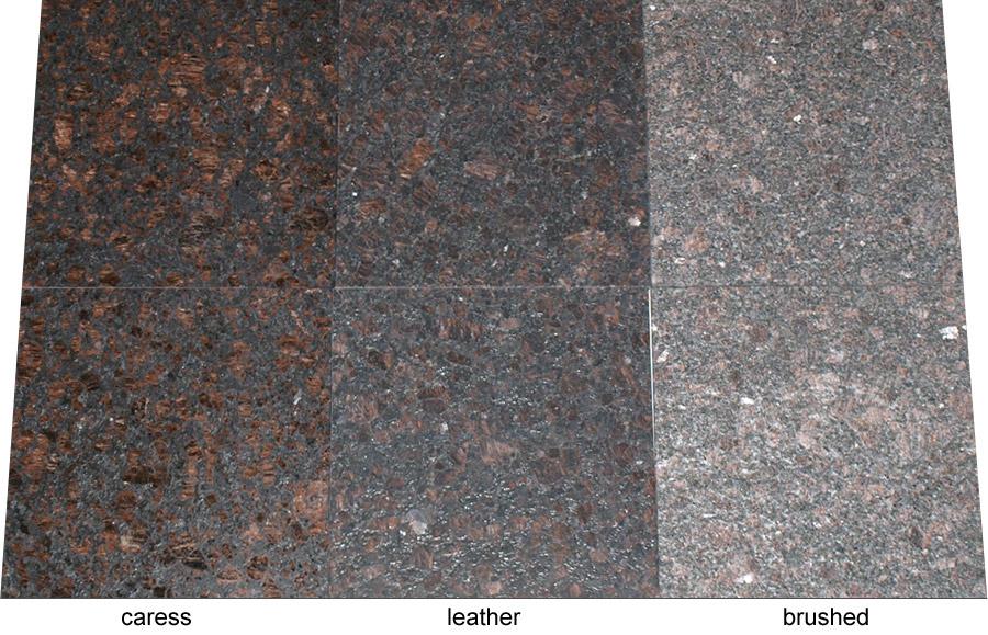 tan brown aus dem granit sortiment von wieland naturstein. Black Bedroom Furniture Sets. Home Design Ideas
