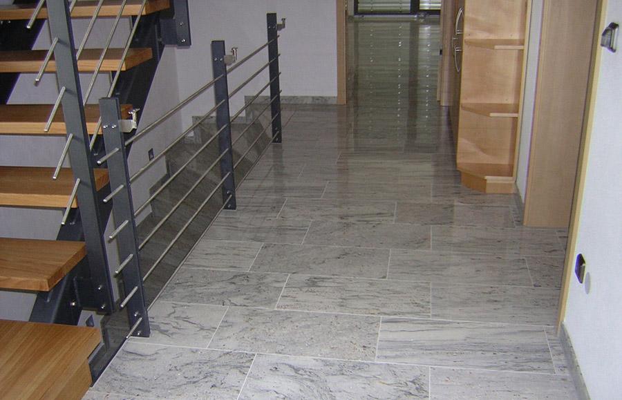 valley white aus dem granit sortiment von wieland naturstein. Black Bedroom Furniture Sets. Home Design Ideas