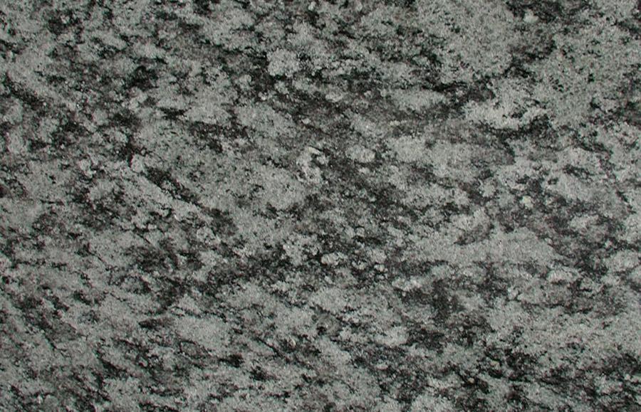 verde olivo aus dem granit sortiment von wieland naturstein. Black Bedroom Furniture Sets. Home Design Ideas